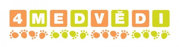 4Medvedi_Logo (3)