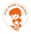 LOGO_Julie_Robik_okurka (2)