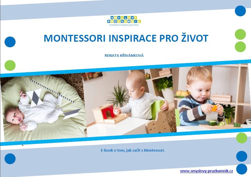 e-bookInspirace